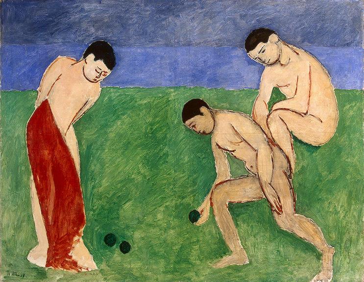 https://upload.wikimedia.org/wikipedia/en/c/c6/Matisse_-_Game_of_Bowls.jpg