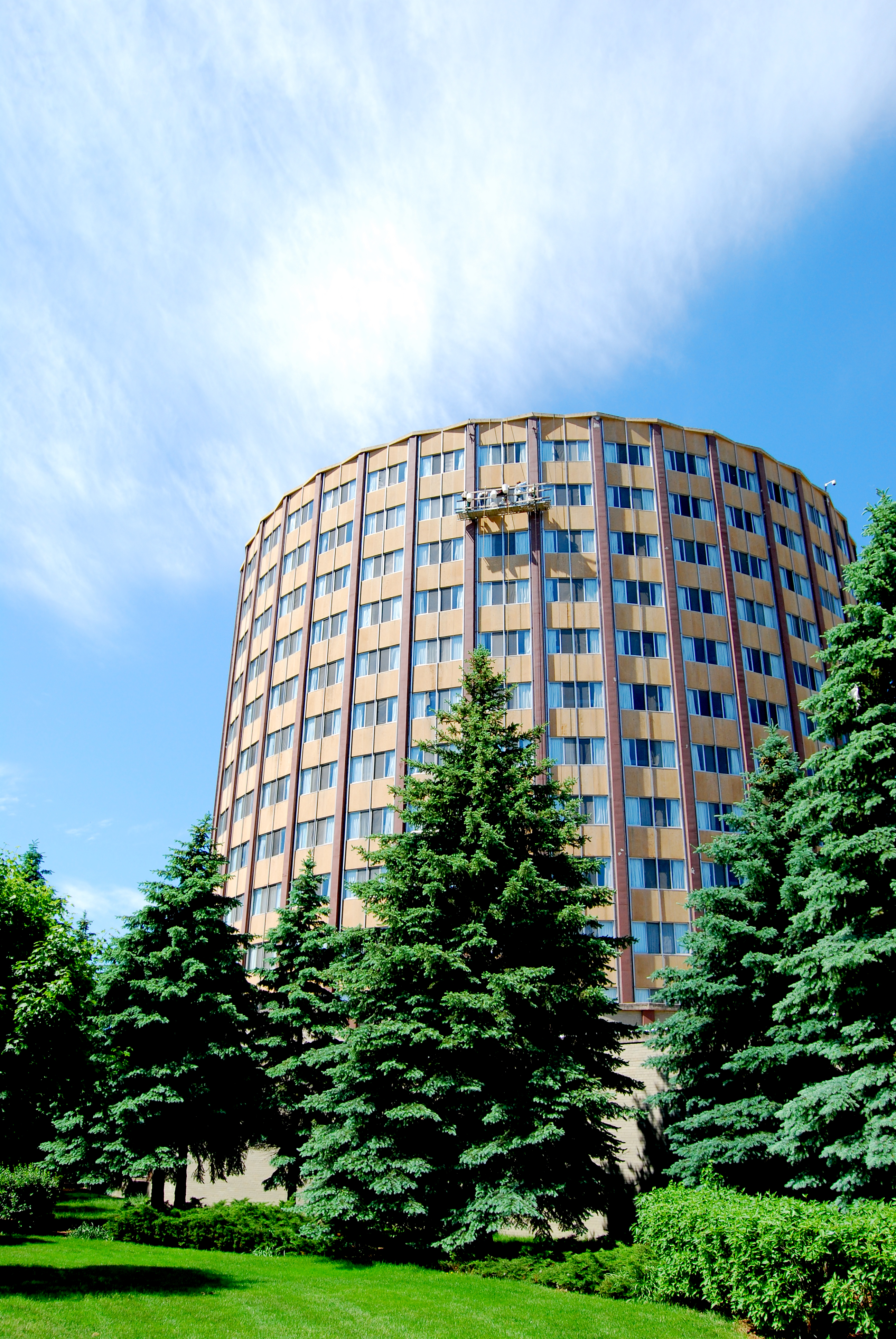 Marquette university wikipedia mccormick hall a student residence hall aiddatafo Images
