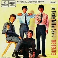 Million Sellers-Beatles.jpg