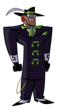 Music Meister.png