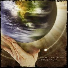 <i>Momentum</i> (Neal Morse album) 2012 studio album by Neal Morse