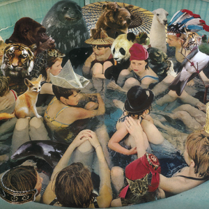 Panda Bear - Person Pitch cover.png