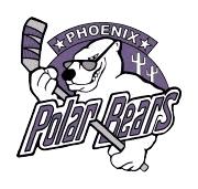 Phoenix Polar Bears