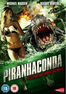 Piranhaconda.jpg