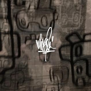 <i>Post Traumatic</i> (EP) 2018 EP by Mike Shinoda