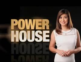 <i>Dream Home</i> (talk show) Philippine television show