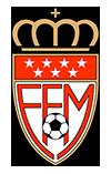 Madrid Football Federation organization