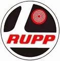 Rupp Industries - Wikipedia