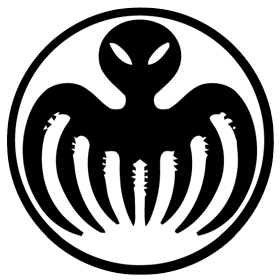 [Image: SPECTRE_Logo.png]