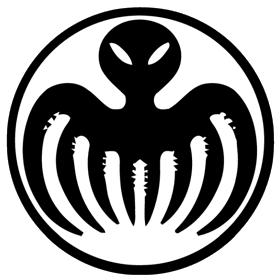 SPECTRE Fictional organisation in the James Bond franchise