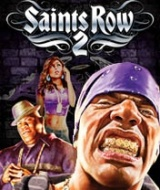 Saints Row 2 (mobile) cover.jpg