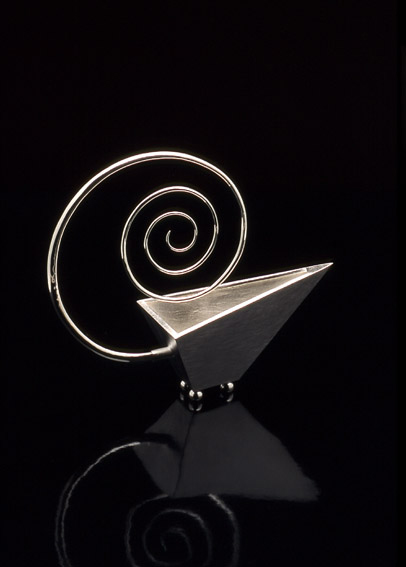 How Much Is A Boat >> Kevin O'Dwyer (silversmith) - Wikipedia