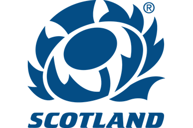 scotland national rugby union team wikipedia