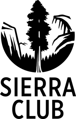 Sierra Club Wikipedia