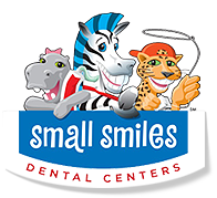 Small Smiles Dental Centers