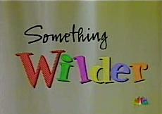 SomethingWilder.png