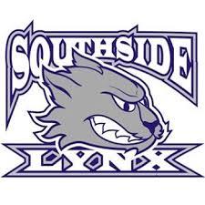 South Side Lynx