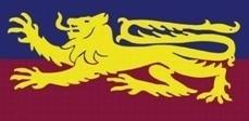 South Yarra Football Club