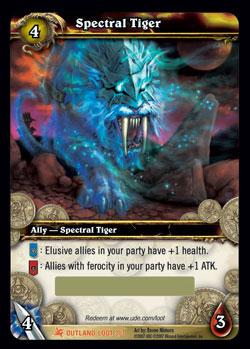 World Of Warcraft Trading Card Game Wikipedia