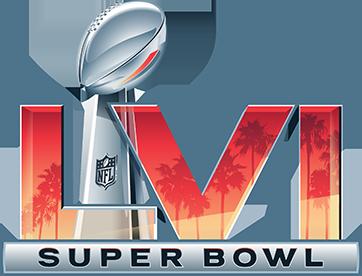 Super Bowl LVI - Wikipedia