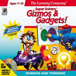 Super_Solvers_-_Gizmos_%26_Gadgets_Coverart.png