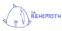 The Behemoth logo.png