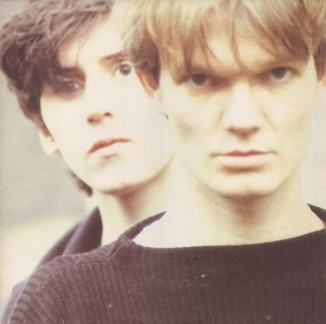 <i>The House of Love</i> (1988 album) 1988 studio album by The House of Love
