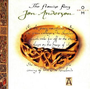 The Promise Ring Album Wikipedia