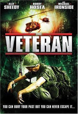 2006 Filme