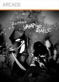 vampire smile game