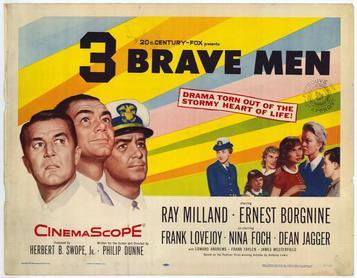 Three-brave-men-movie-poster-1956.jpg