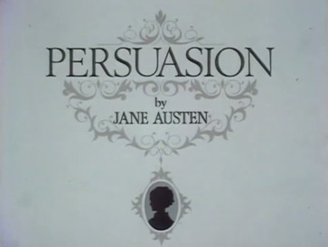 Title card for 1971's Persuasion.png