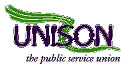 Resultado de imagen de unison union logo