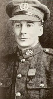 William Henry Hewitt VC.jpg
