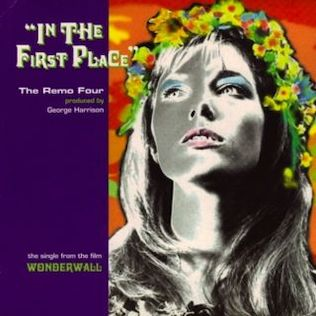 """In the First Place"" picture sleeve.jpg"