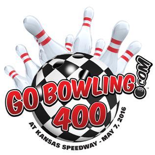 2016 go bowling 400 wikipedia