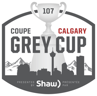 107th Grey Cup Winnipeg Blue Bombers won the 2019 CFL Grey Cup with a 33-12 victory over Hamilton
