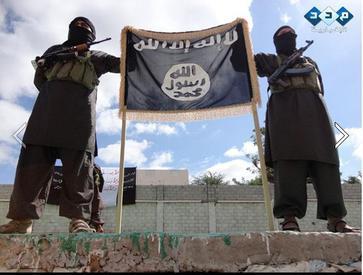 """Власти Дании серьезно восприняли призыв """"Аль-Каеды"""" организовать теракт на железной дороге"""