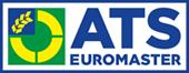 ATS Euromaster - Wikipedia