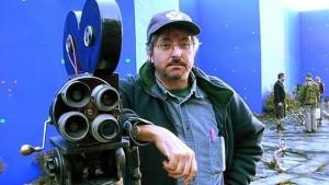 Andrew Lesnie Australian cinematographer