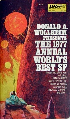 Annual Worlds Best SF 1977 cover.jpg
