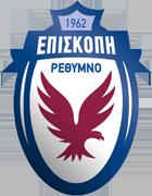 Episkopi F.C. Football club