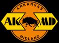 Arkansas Midland Railroad (1992)