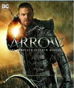 arrow season 2 episode 14 full episode free
