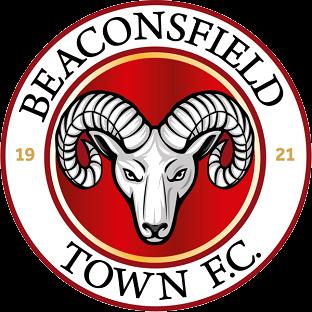 Beaconsfield Town F.C. Association football club in England