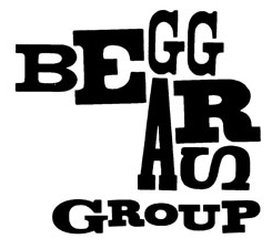 Beggars Group record label