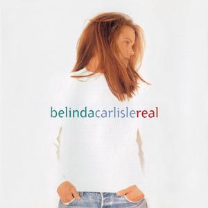 <i>Real</i> (Belinda Carlisle album) 1993 studio album by Belinda Carlisle