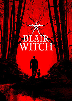 Blair Witch Video Game Wikipedia
