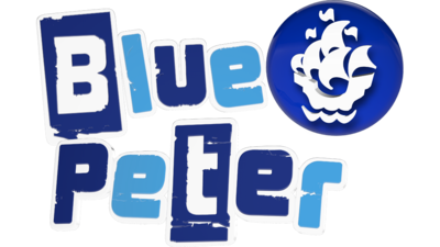 Blue Peter - Wikipedia