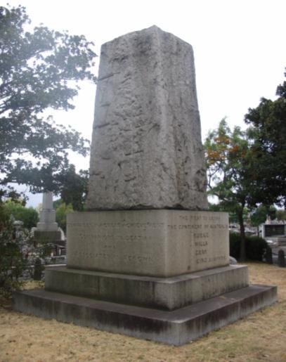 File:Burke and Wills memorial.